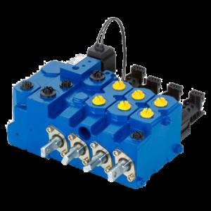 Bloco-de-Controle-SB12LS-W
