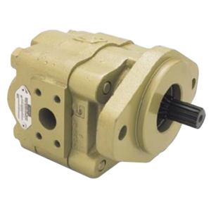 P30-50